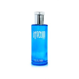 Lignea Affection for Men Eau de Toilette 100 ml