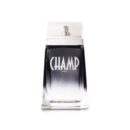 Lignea Champ for Men Eau de Toilette 100 ml