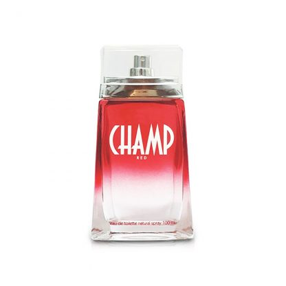 Lignea Champ Red Eau de Toilette 100 ml