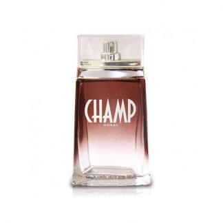 Lignea Champ for Women Eau de Toilette 100 ml