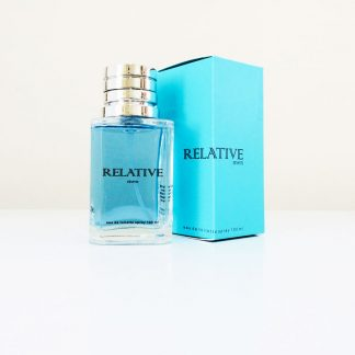 Lignea Relative for Men Eau de Toilette 100 ml