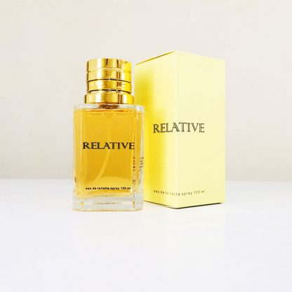 Lignea Relative for Women Eau de Toilette 100 ml