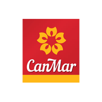 Logo CanMar Foods